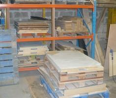 Artisans du Billard - Biéville-Beuville - Fabrication artisanale
