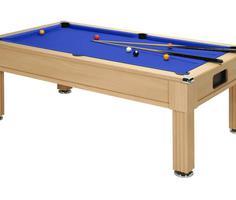 Pool Kensington